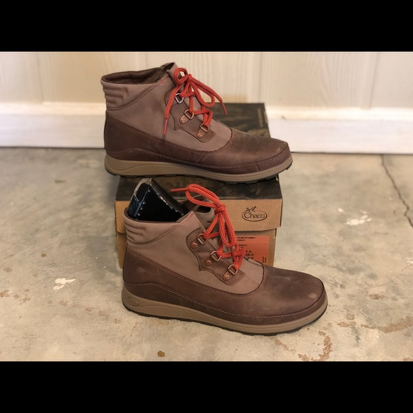 90f232e3a91d Women s Ember Chaco Boot